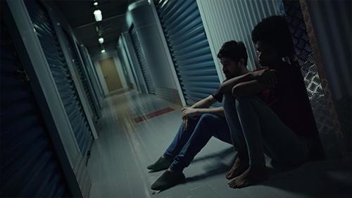 S0103 - Corridor