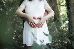 by Maja Photography