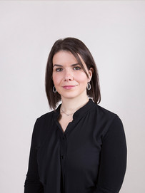 CV & LinkedIn Portrait
