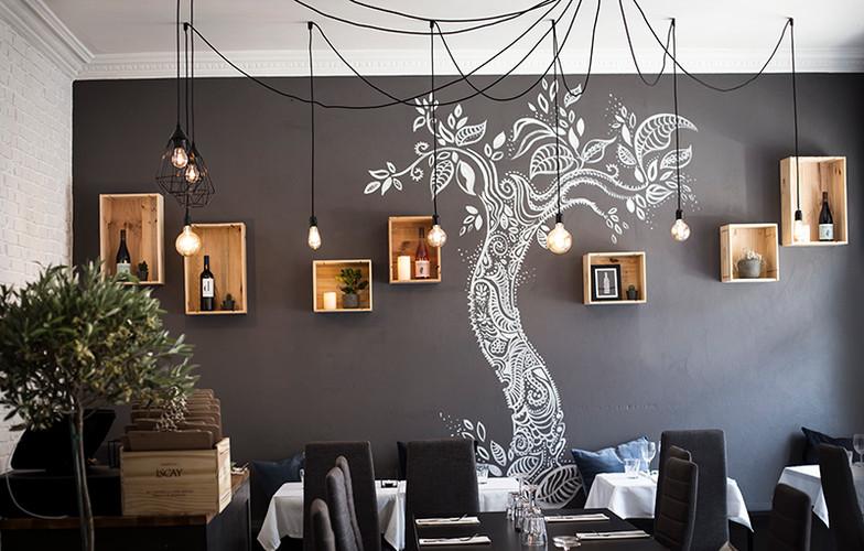 Restaurant project_3
