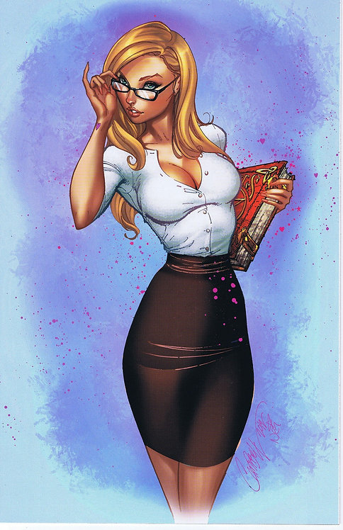 Grimm  Fairy Tales Call Of Wonderland #1 Bluerainbow Exclusive Ltd 500