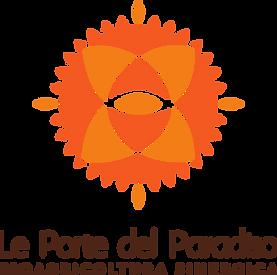 Le Porte del paradiso-Logo-2.png
