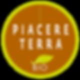 logo-piacere-terra_edited.png