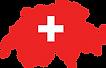 svizzera.png