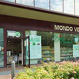 Mondo Vegan.jpg