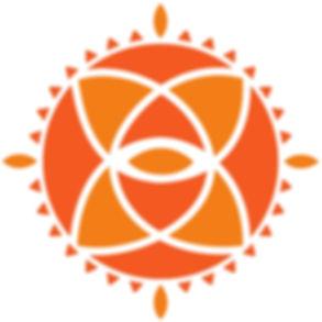Le Porte del paradiso-Logo-5.jpg