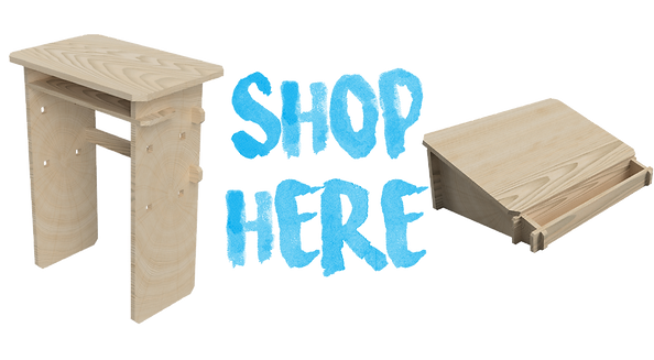 shop%20nown_edited.png