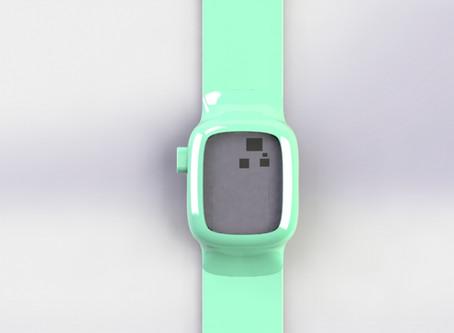 Wearable Future