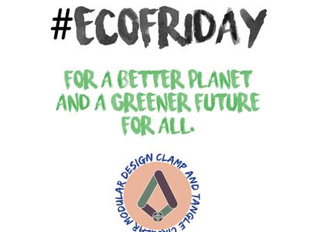 Ecofriday
