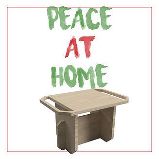 peace2020.jpg