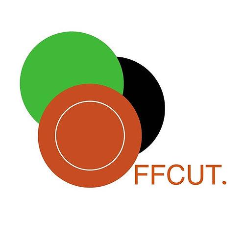 Offcut Market