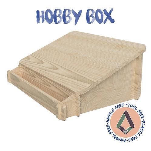 Hobby Box