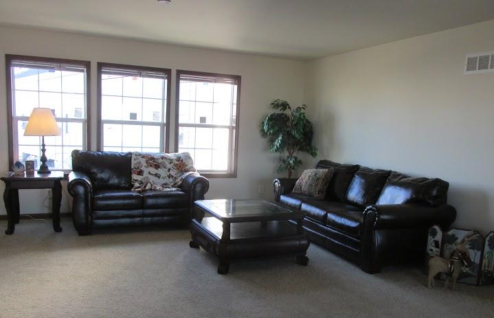 358 Living Room