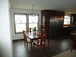 358 Dining Room