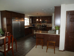 358 Kitchen 2