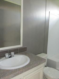 387 Guest Bath.JPG