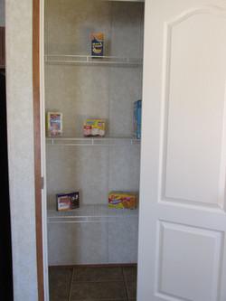 400 Kitchen Pantry.JPG