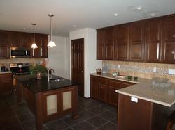 358 Kitchen.JPG