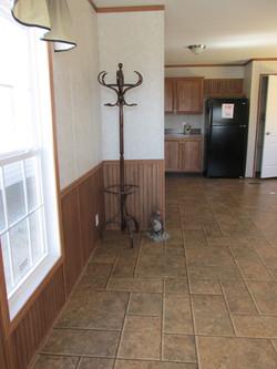 400 Living Room3.JPG