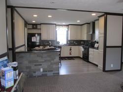 387 Kitchen.JPG