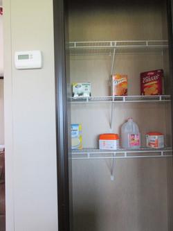 437 Kitchen Pantry.JPG