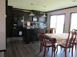 437 Dining Room-Kitchen.JPG