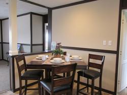 387 Dine-in Kitchen.JPG