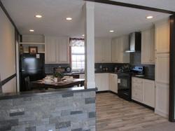 387 Kitchen with Optional Column.JPG