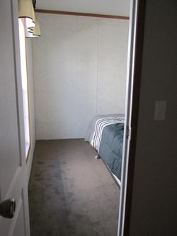 400 Bedroom#1 Closet2.JPG