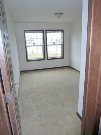 358 Bedroom 2