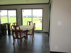 437 Dining Room2.JPG
