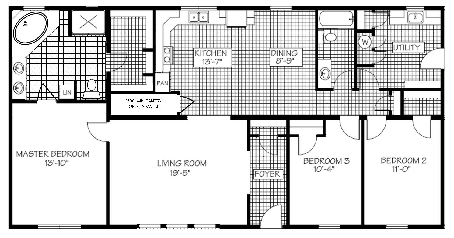 366 MHE Willow Forest Floor Plan.jpg
