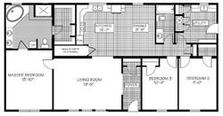 366 MHE Willow Forest Floor Plan.jpg