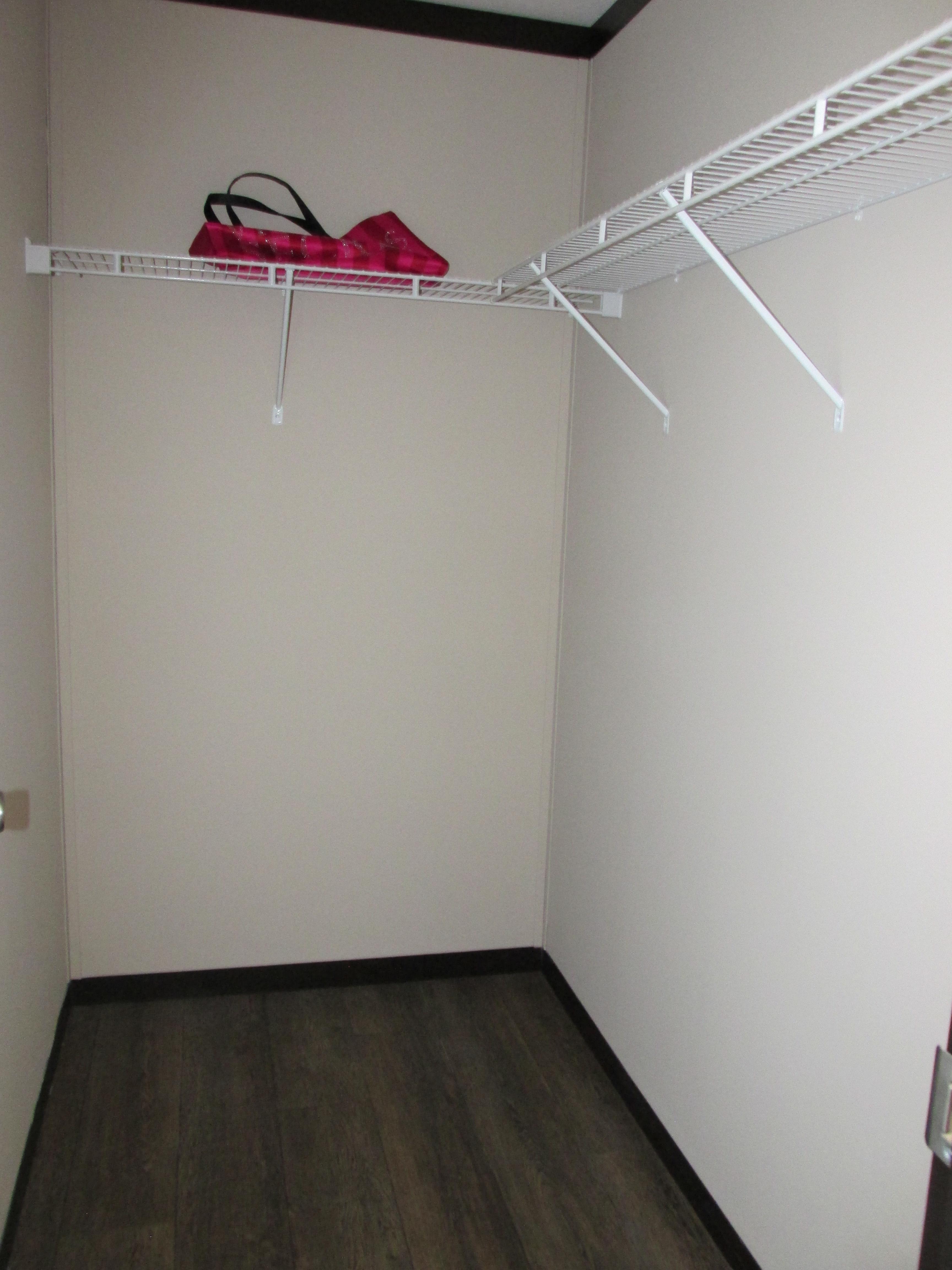 437 Master Bedroom Closet.JPG