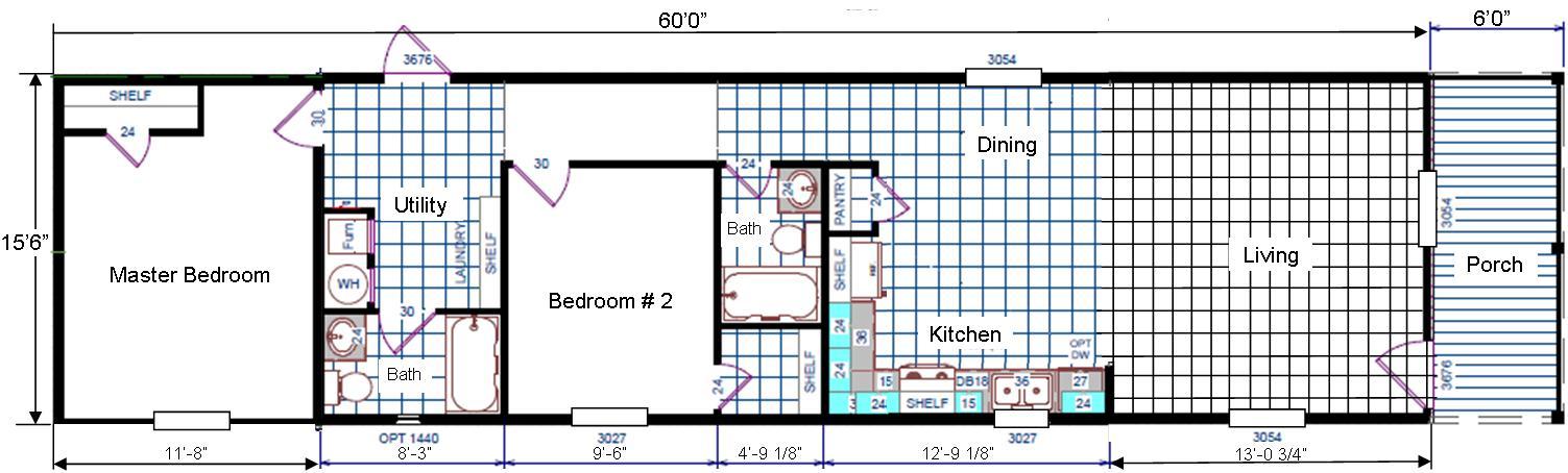 400 Floor Plan.jpg