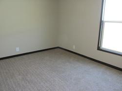 437 Bedroom#3.JPG