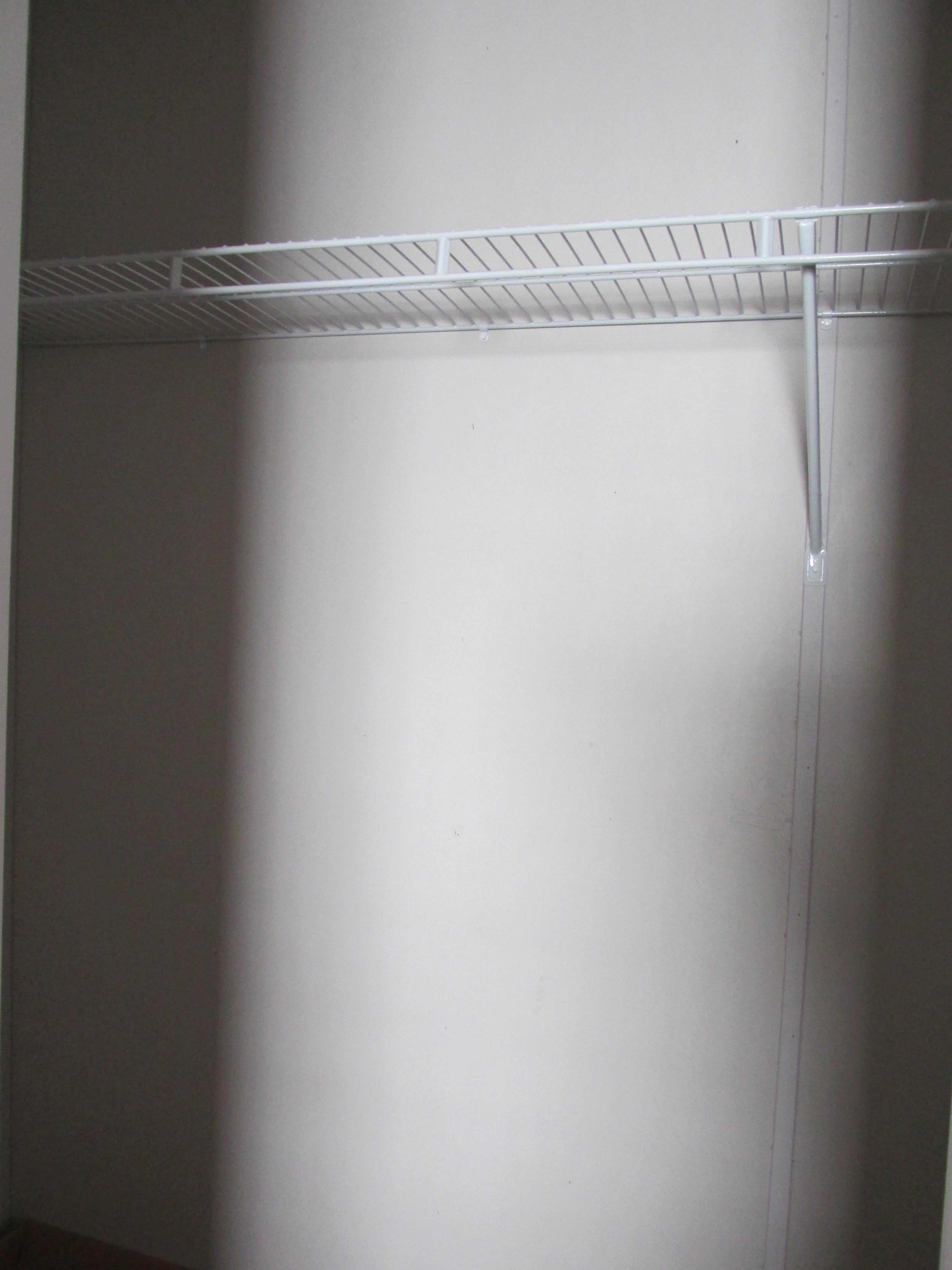 400 Bedroom#2 Closet2.JPG
