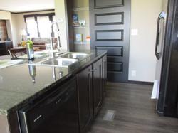 437 Kitchen View.JPG