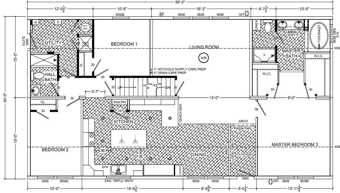 358 Floor Plan.jpg