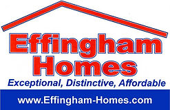 Effingham Homes, At the Flashing Red Sign, 217-347-5868, Manufactured Homes, Modular Homes, Mobile Homes, Trailers, Mobile Homes