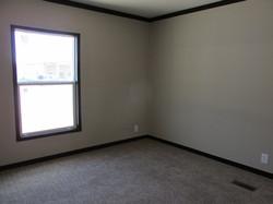 437 Bedroom#2.JPG