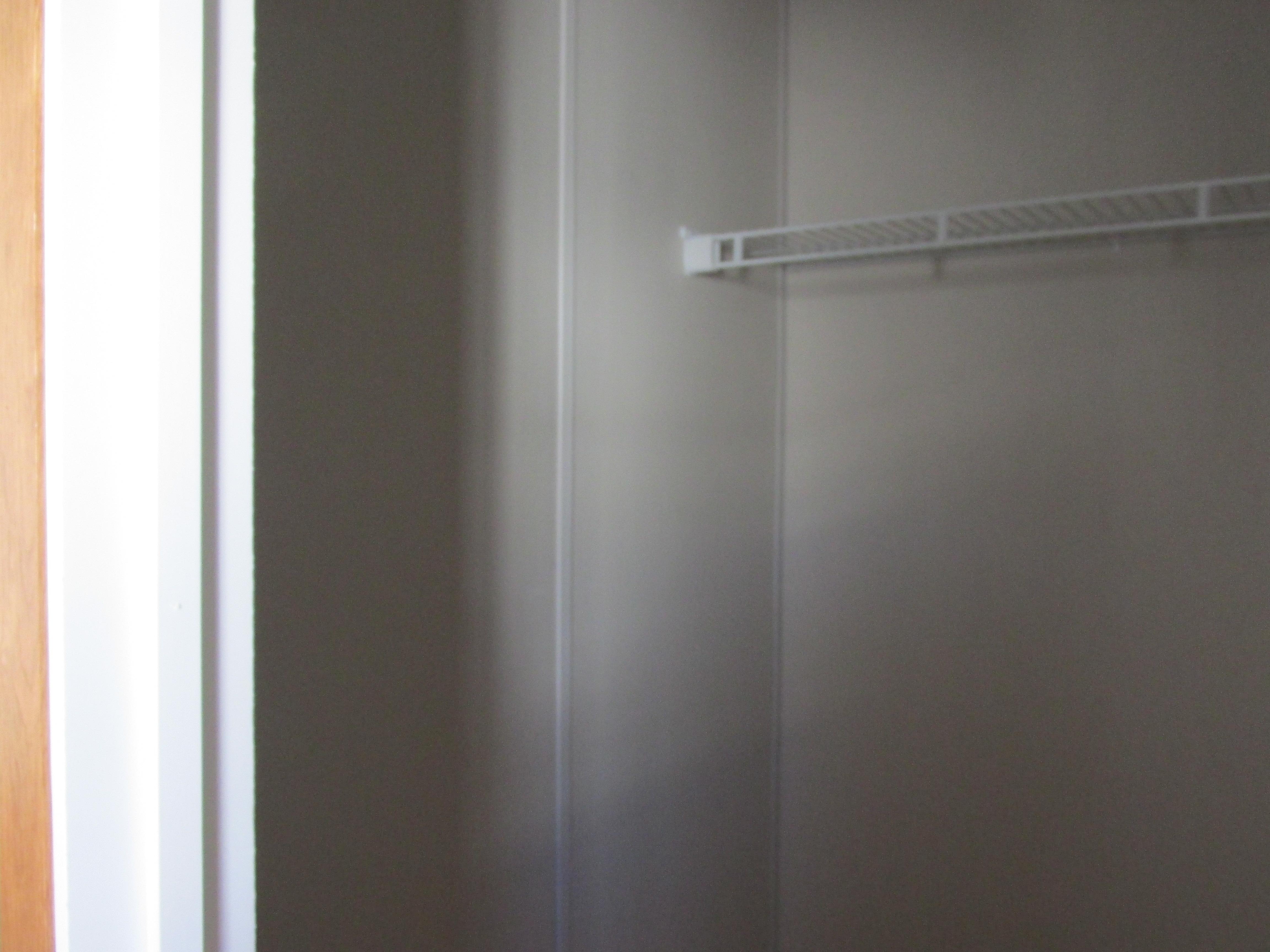 400 Bedroom#1 Closet3.JPG