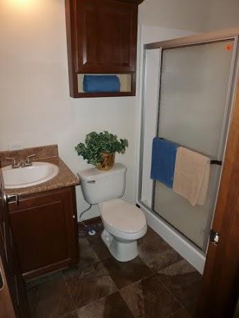 358 Guest Bath