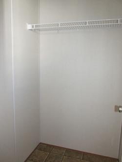 400 Bedroom#1 Closet.JPG