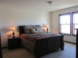 358 Master Bedroom