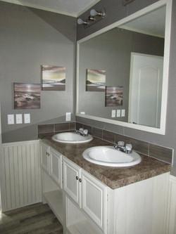387 Master Bathroom Double Sinks.JPG