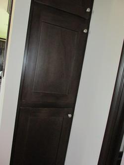 437 Guest Bath Linen Closet.JPG