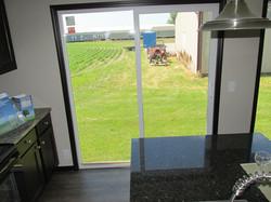 437 Kitchen Sliding Glass Door.JPG