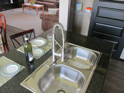 437 Kitchen Sink.JPG