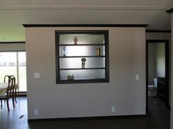 437 Hall Display Window.JPG